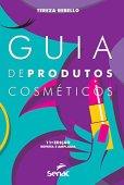 Guía de productos cosméticos