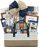 Gourmet Gift Basket by Wine Country Gift Baskets