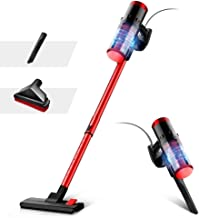 VacLife Stick Vacuum Cleaner – Corded 2 in 1, 4 Stages Filtration Powerful Vacuum..