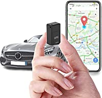 [Tracker Recording,Sound Monitoring]Use GPS tracker Recording, Sound monitoring, tracking, etc. Set multiple functions of security, tracking, monitoring surveillance, emergency alarms and management in its entirety, Support remote control of mobile p...