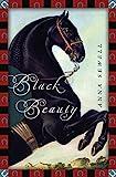 Anna Sewell, Black Beauty (Anaconda Kinderbuchklassiker, Band 2)