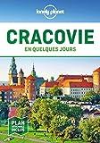 Cracovie En quelques jours - 3ed