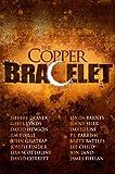 The Copper Bracelet (Center Point Platinum Mystery (Large Print)) (2010-04-01)