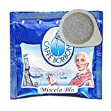 Caffe Borbone ESE Coffee Pods - Miscela Blue - 150 Count