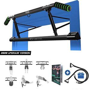 51xmeqI4 vL - Home Fitness Guru