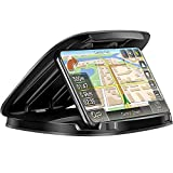 Bosynoy Cell Phone Holder for...