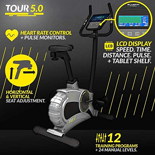 51xuM4jV QL - Home Fitness Guru