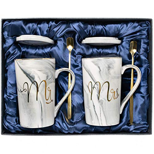 Wedding gifts for the couple, Anniversary gifts for couples,...