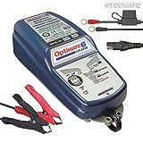 Greenstar 14048 Optimate Chargeur de batterie Lithium Lifepo4 avec contrôle de...