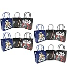 Disney Star Wars The Force Awakens BB-8 12 Pcs Goodie Bags Party Favor Bags Gift Bags Birthday Bags