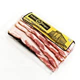 Peter Luger Extra Thick Cut Bacon (12 ounce)