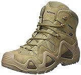Lowa Zephyr GTX Mid TF - Chaussures randonnée Homme