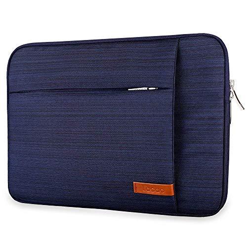 Lacdo Laptop Sleeve Bag