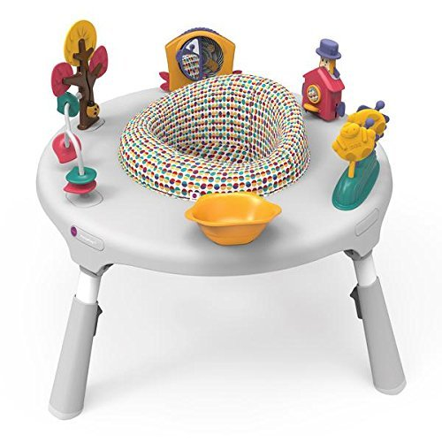 51y7XmjqfCL - The 7 Best Baby Activity Centers to Keep Your Little Ones Entertained
