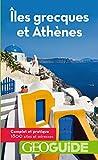 Guide Iles Grecques et Athenes