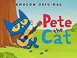 Pete the Cat - Season 1, Part 1
