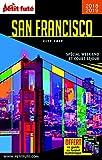 Guide San Francisco 2018-2019 City trip Petit Futé