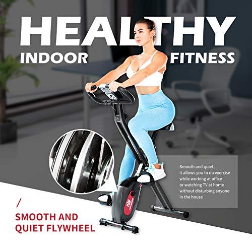 51yFTAw+FhL - Home Fitness Guru