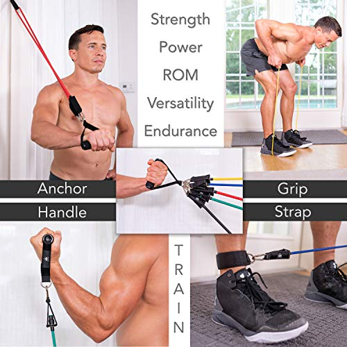 51yHyvL QmL - Home Fitness Guru