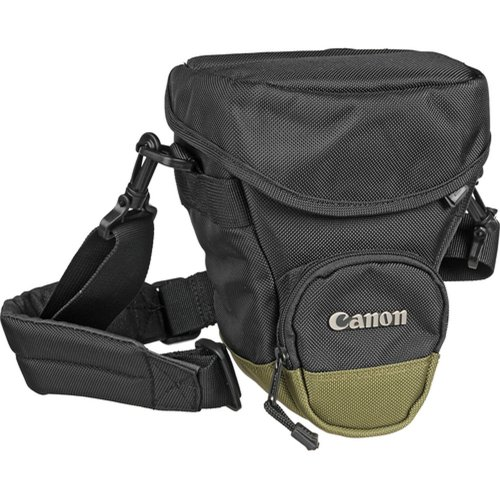 Canon Zoom Pack 1000 for Elan and Rebel Series Cameras -Holster Style