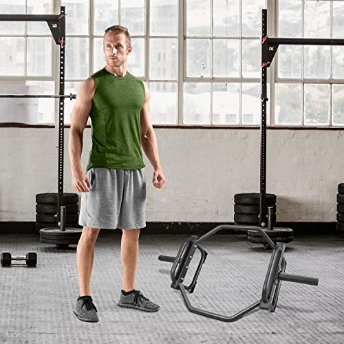 51yLrE - Home Fitness Guru