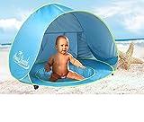 Monobeach Baby Beach Tent Pop...