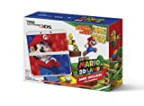 Nintendo New 3DS Super Mario 3D Land Edition (Video Game)