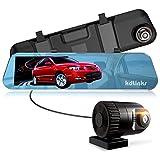 KDLINKS R100 Ultra HD 1296P...