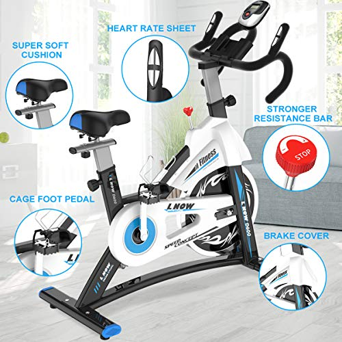 51yNk83uqEL - Home Fitness Guru