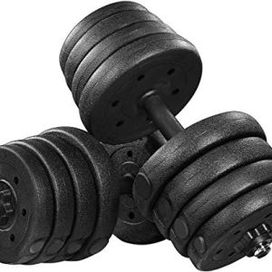 51yOnFhiQmL - Home Fitness Guru