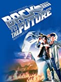Back to the Future (Prime Video)