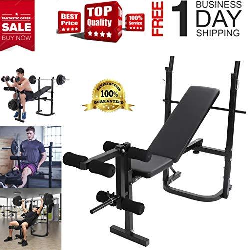 51yYqkDtF3L - Home Fitness Guru