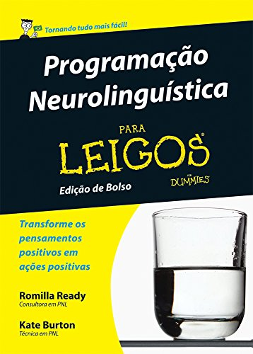 Neurolinguistic Programming for Dummies