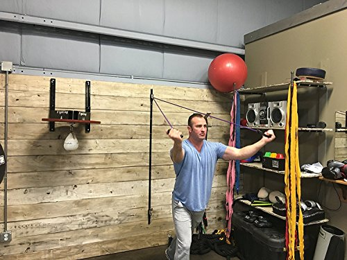 51ycrMbnkQL - Home Fitness Guru