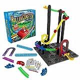 Think Fun- Roller Coaster, Colore No, 11248