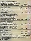 Jack Link's Beef Jerky Sweet und Hot, 25 g Tüte - 2