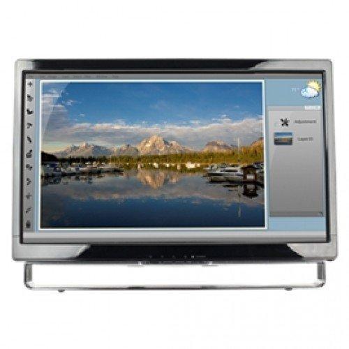Planar PXL2230MW 22-Inch 16:9 1080p Touchscreen LCD Monitor