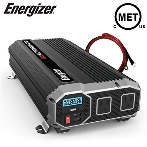 51yxNQS1iPL - Best Power Inverter for Car
