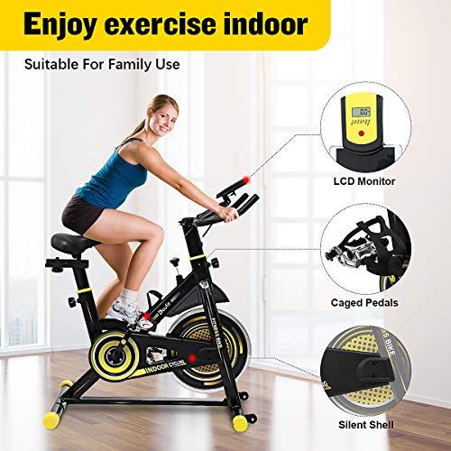 51z+95f6uVL - Home Fitness Guru