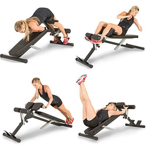 51z56pPjN1L - Home Fitness Guru