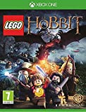 Classification PEGI : ages_7_and_over Edition : Standard Plate-forme : Xbox One Editeur : Warner Bros Interactive Date de sortie : 2014-04-11