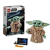 El Chico o Baby Yoda (75318)