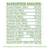 Purina-Cat-Chow-Hairball-Healthy-Weight-Indoor-Dry-Cat-Food-Indoor-4-315-lb-Bags
