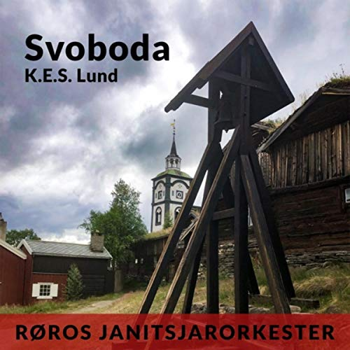 K.E.S. Lund: Svoboda