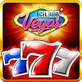 Club Vegas – NEW Casino Slots Free