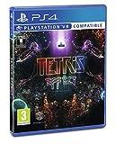 """Redécouvrez Tetris comme vous ne l'avez jamais, vu, entendu ou ressenti auparavant. Décuplez les sensations grâce au PlayStation VR pour une expérience inédite Utilisez la nouvelle mécanique de """"Zone"""" pour arrêter le temps Plus de 30 niveaux uniques ..."""