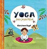 Yoga para pequeñitos