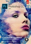 Adobe Photoshop CC (2015)
