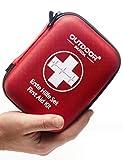 Notfall Erste Hilfe Set mit Inhalt aus Deutschland nach...