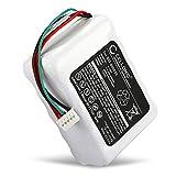 CELLONIC Batterie Premium Compatible avec Logitech Squeezebox Radio -...